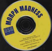 MorphMadness