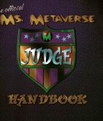 Ms.Metaverse