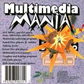 MultimediaMania