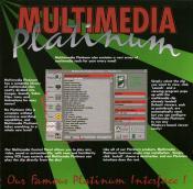 MultimediaPlatinum