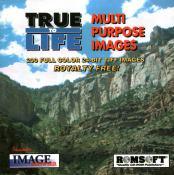 MultipurposeImagesTrueToLife