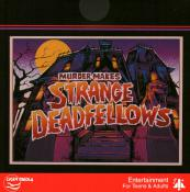 MurderMakesStrangeDeadfellow