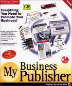 MyBusinessPublisher