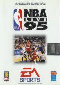 NBALive95