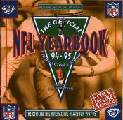 NFLYearbook94-95