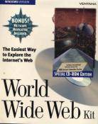 Netscape World Wide Web Kit