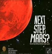 NextStepMars