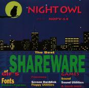 NightOwl14