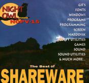 NightOwl15