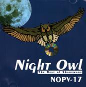 NightOwl17
