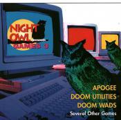 NightOwlGames3