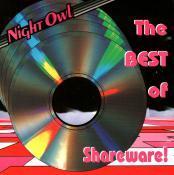 NightOwlNOPV12