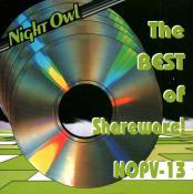 NightOwlNOPV13