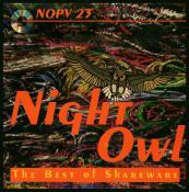NightOwlNOPV23