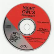 NightOwlsSharewareWidnows