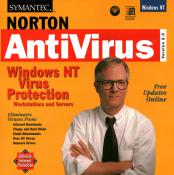 NortonAntiVirus2.0