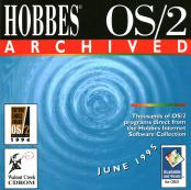 OS2Archives
