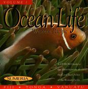 OceanLifeVolume1