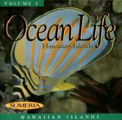 OceanLifeVolume3