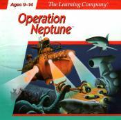 OperationNeptune