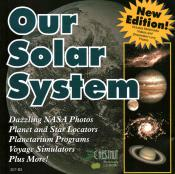 OurSolarSystem