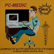 PCMEDI