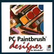 PCPaintbrushDesigner