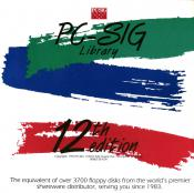 PCSIG12Edition