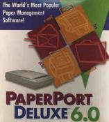 PaperportDeluxe6.0