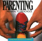 ParentingPrenatalToPreschool