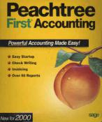PeachtreeFirstAccountingVersion7.0