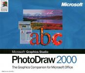 PhotoDraw2000