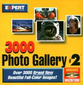PhotoGallery3000Volume2