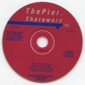 PierShareware3