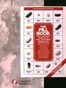 PillBook