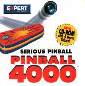 Pinball4000