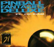 PinballFantasiesDeluxe