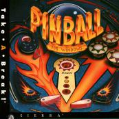 PinballForWindows