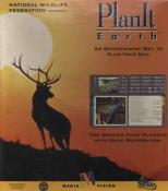 Plan It Earth with Wildlife