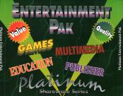 PlatinumEntertainmentPak
