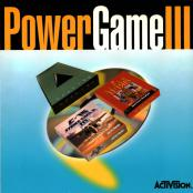 PowerGameIII