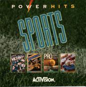 PowerHitsSports