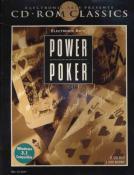 Powerpoker