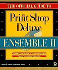 Print Shop Ensemble II