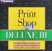 PrintDel
