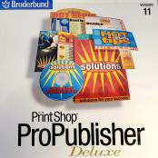 PrintShopPro