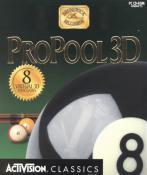 ProPool3D