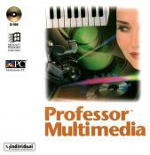 ProfessorMultimedia