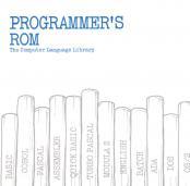 ProgrammersRom
