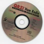QRZHamRadio